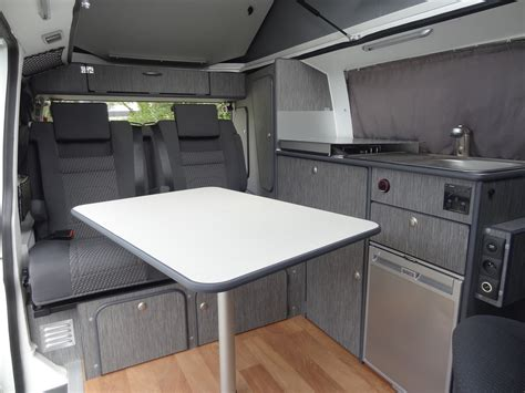 douchette evier cuisine volkswagen t6