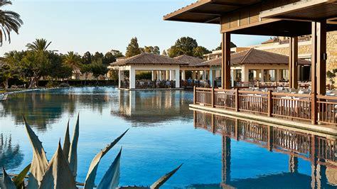 kos imperial thalasso luxury hotel in kos island