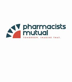 Image result for pharmacists mutual