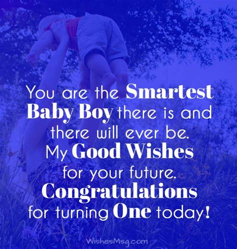 birthday wishes  messages  baby wishesmsg