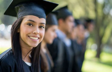 money tips  college graduate  creditcom