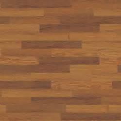 hardwood floor texture flooring ideas home