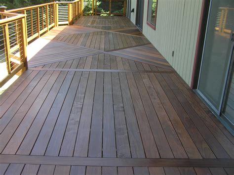 ipe deck seal pro construction forum   pro