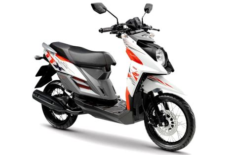 Xride 125 Image by 187 2013 Yamaha X Ride At Cpu All Pictures And News