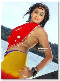 Priyamani Photo Gallery  Telugu Cinema Actress
