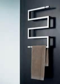 wooden towel racks foter
