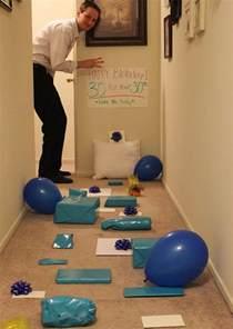 17 best ideas about husband birthday on pinterest birthday ideas for husband husband birthday