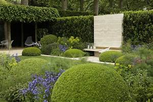 Garten Mauern Steine : attraktiver sichtschutz h c eckhardt gmbh co kg ~ Markanthonyermac.com Haus und Dekorationen