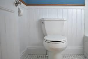 custom wainscoting bathroom picture ideas - Wainscoting Bathroom Ideas