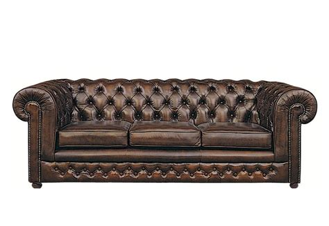 chesterfield leather sofa chesterfield 3 seater leather sofa lloyd