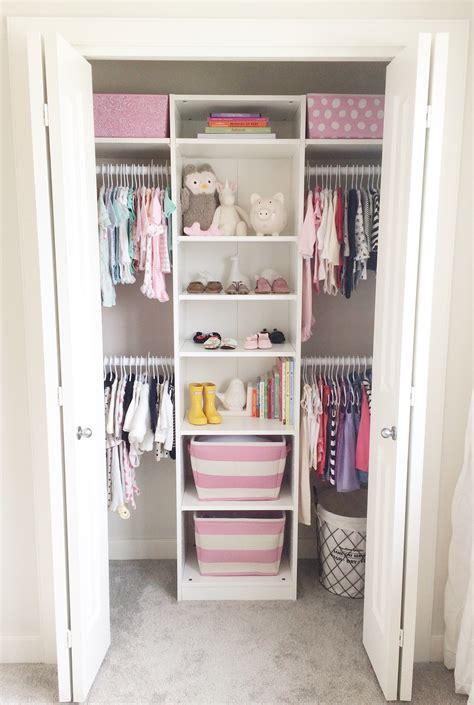 closet organizer ikea ikea closet