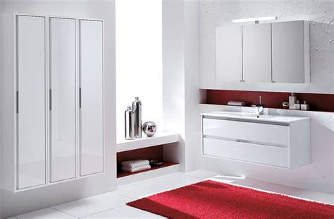 cuisine meuble salle de bain ambiance bain ketty espace aubade salle de bain meuble bois