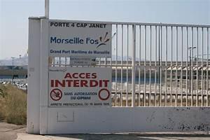 Porte 3 Beauséjour Marseille : marseille visite en zone d attente pisode 1 la recherche a migrinter ~ Gottalentnigeria.com Avis de Voitures