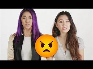 HOW TO NOT PISS OFF ASIAN PEOPLE - YouTube