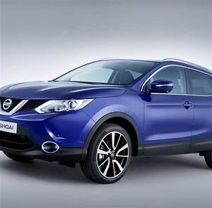 Nissan Qashqai Preis : neue generation zu altem preis nissan qashqai welt ~ Kayakingforconservation.com Haus und Dekorationen