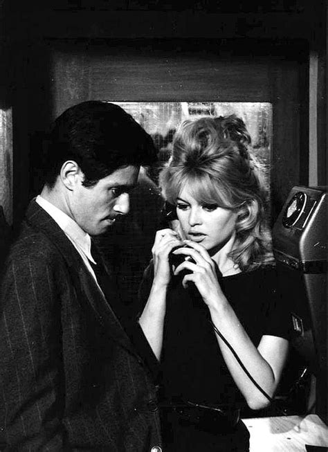 sami frey bardot 17 best images about famous people back in the day on