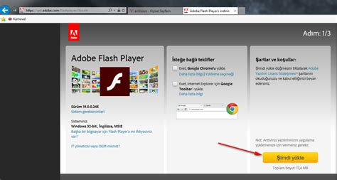 adobe flash player 11 1 for android adobe flash player 11 1 115 27 dlya android 4 x apk