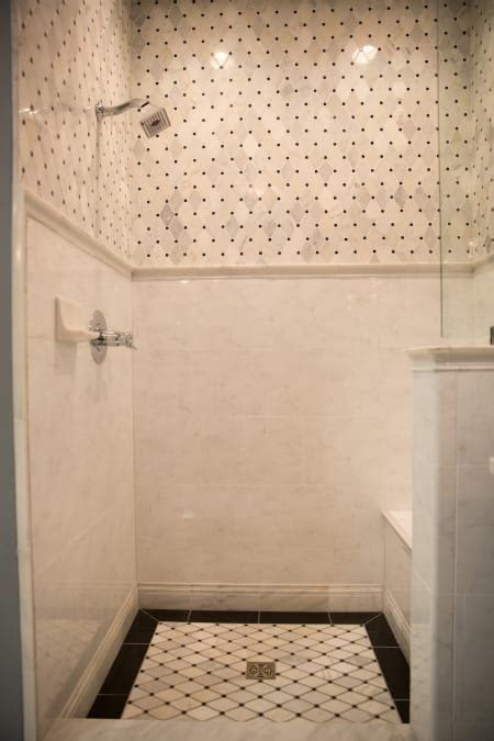 hire  tile contractor   bathroom remodel angies