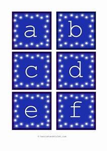 Free teaching resources eyfs ks1 ks2 primary teachers for Display lettering