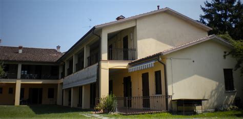 cooperativa il gabbiano pontevico comunit 224 residenziale per anziani gabbiano