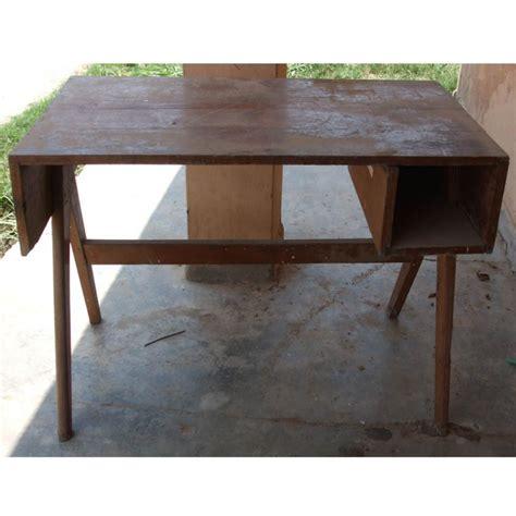 bureau le corbusier le corbusier bureau de jeanneret