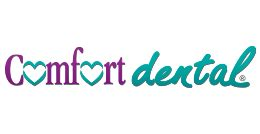 comfort dental gold plan comfort dental rockwall coupons 3 coupons available