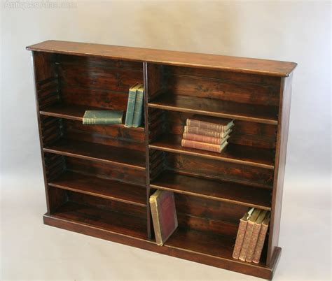Retro Bookcase by Vintage Bookcase Antiques Atlas