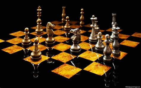 chess wallpapers hd android apps  google play  chess