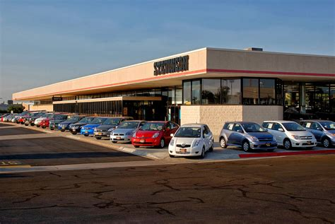 new toyota dealership near me 100 toyota shop near me toyota dealer wanted 4 400
