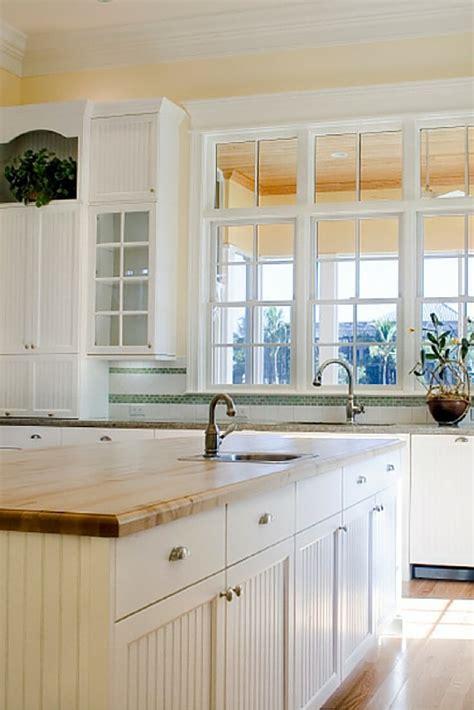 kitchen subway tile backsplash designs top 38 best white kitchen designs 2017 edition