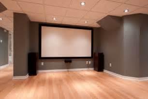 2x2 Ceiling Tiles Usg by R808 Sandrift Http Www Pic2fly Com R808 Sandrift Html