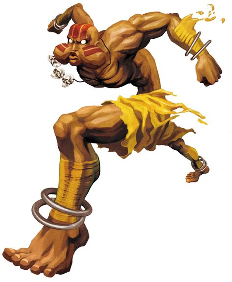 Street Fighter Galleries Street Fighter X Tekken Series 1