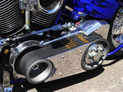 2004 E-z Motorcycles Photos