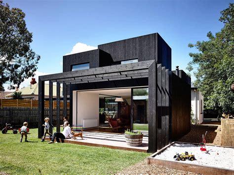 contemporary house renovation   khikh century house