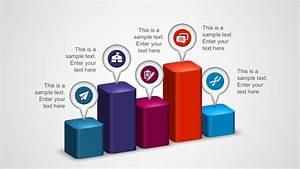 Free Market Analysis Diagrams For Powerpoint