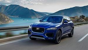Jaguar F Pace Prix Ttc : out and about driving the jaguar f pace both hand drive ~ Medecine-chirurgie-esthetiques.com Avis de Voitures