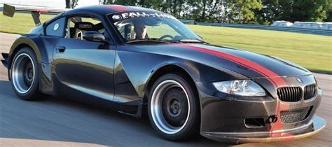 bmw  coupe  full carbon fiber body kit  sale