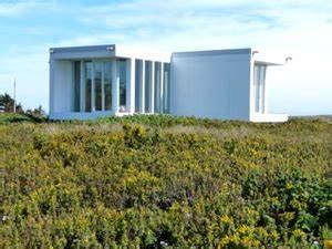 Das Fertige Haus : reininghaus house building vladi private islands ~ Markanthonyermac.com Haus und Dekorationen