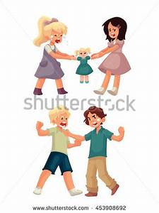 Kids Sharing Stock Images, Royalty-Free Images & Vectors ...
