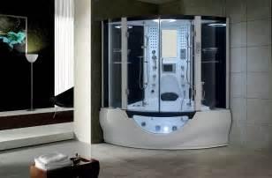 bathrooms designs luxury valencia steam shower by mayabath