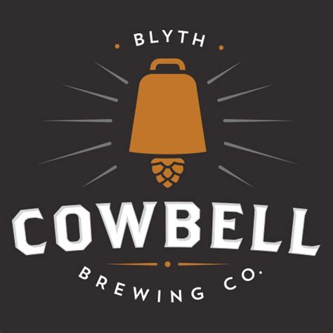Cowbell Brewing Co. to open destination brewery in Blyth