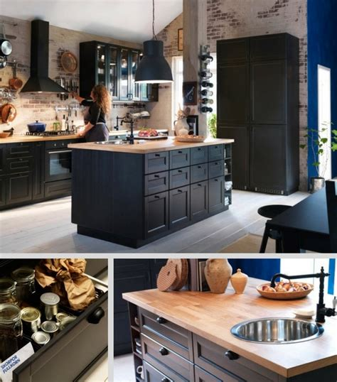 cuisine castorama 3d castorama cuisine 3d meilleures images d 39 inspiration pour votre design de maison