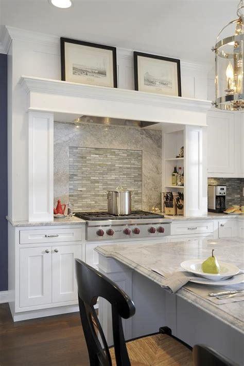 alpine white granite transitional kitchen sherwin williams distance js brown