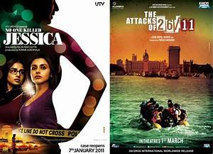 The advent of movies based on true incidents   IndiaToday