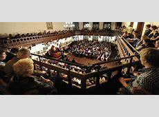 The Cambridge Union Defending Free Debate since 1815