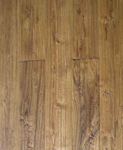 teak engineered flooring engineered flooring engineered flooring teak