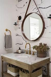 Top, Bathroom, Trends, Of, 2019