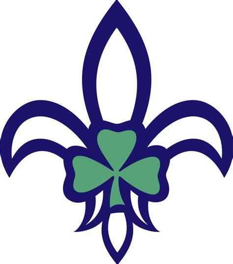 File:Scouting Ireland.svg - Wikipedia