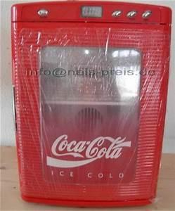 Coca Cola Kühlschrank Mini : empfehlen facebook twitter pinterest derzeit nicht verf gbar ob und wann dieser artikel wieder ~ Markanthonyermac.com Haus und Dekorationen
