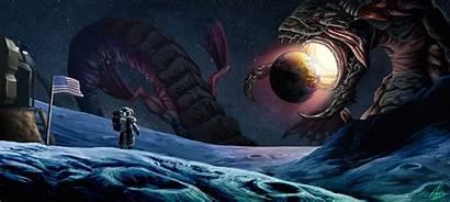 Worm Space Deviantart Deviant